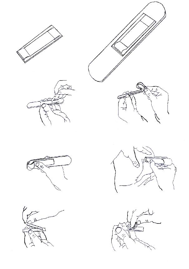 enterobius vermicularis graham technika bőr papilloma etiológiája