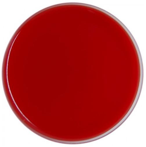 Blood Agar with Neomycin